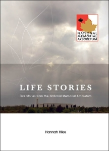 Cover of Life Stories