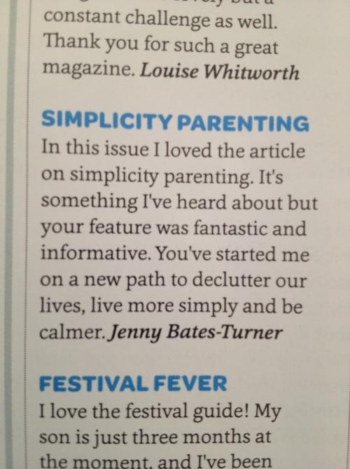 Simplicity_Parenting_feedback