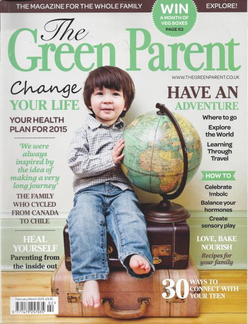 Feb Mar 2015 cover