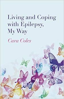 Cara Coles book