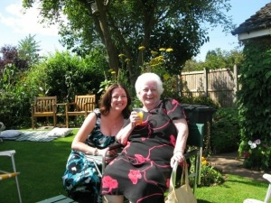 Grandma_and_I