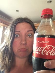 bye_bye_coke