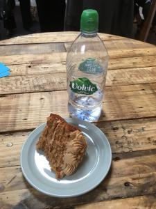 coffee_and_walnut_cake