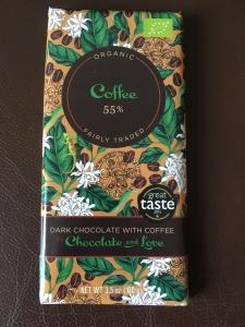coffee_chocolate