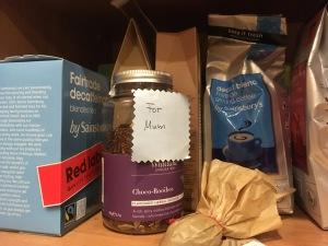 drinks_cupboard