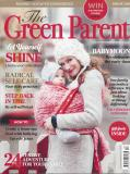 green-parent-dec-2016
