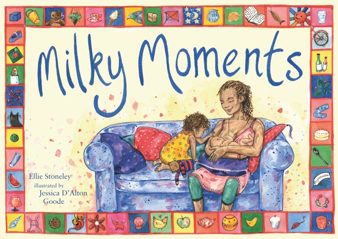 milky-moments-cover