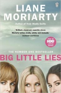 big_little_lies