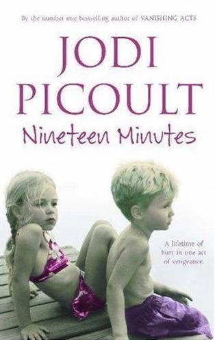 nineteen-minutes