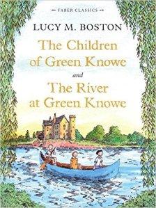 children_of_green_knowe