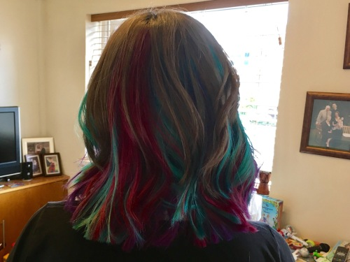 mermaid_hair