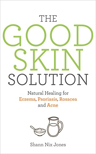 GoodSkinSolution