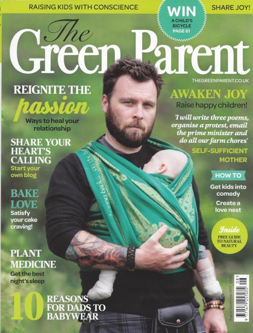 Green Parent Aug-Sept 2017.jpg