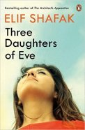 three-daughters