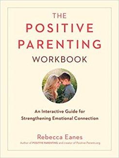positiveparentingworkbook