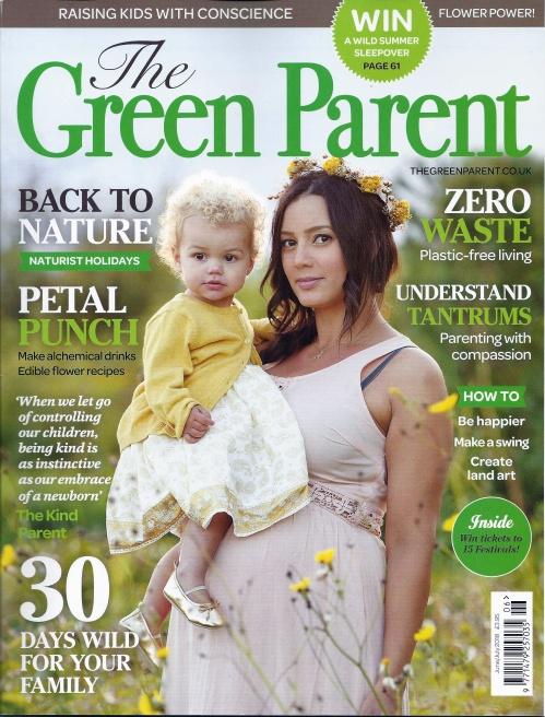 Green Parent june july 2018.jpg