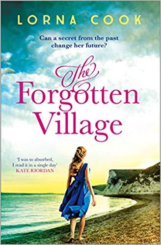theforgottenvillage