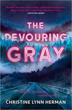 the_devouring_gray