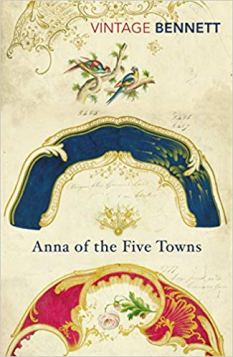 anna_of_the_five_towns