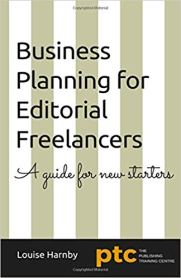 Business_planning_for editorial_freelancers