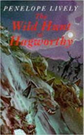 the_wild_hunt_of_hagworthy