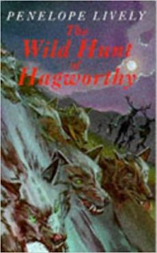 the_wild_hunt_of_hagworthy