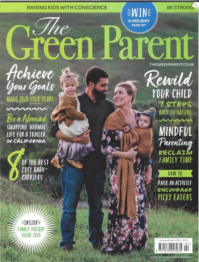 Pippa Grace cover Jan 2020